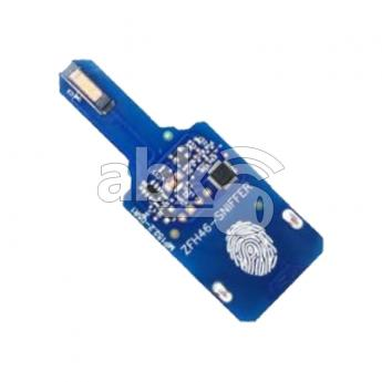 ABK-3973  Zed-Full ZFH46 Sniffer To Copy 46 Philips Chips ZFH46-SNIFFER  ABKEYS