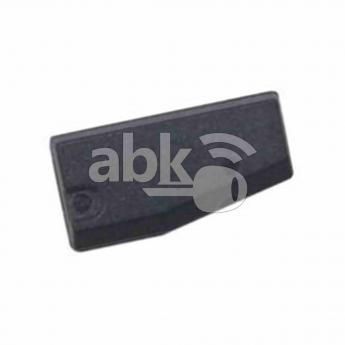 ABK-4004-5A  TRPWS21 Texas Toyota H Transponder Chip Page1 5A Master For Toyota 2013+  ABKEYS