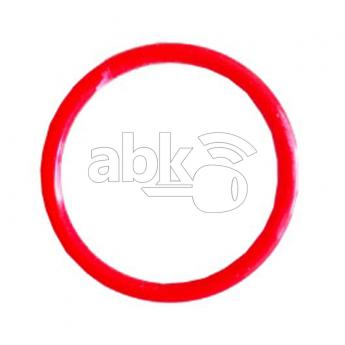 ABK-4380-BLT  Miracle Spindle Belt For A4, A6, A9, A9P Machines CP-SB35  ABKEYS
