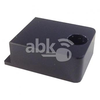 ABK-4380-STPR  Miracle Stop Guide Stopper For A4, A6, A9, A9P Machines CP-91  ABKEYS