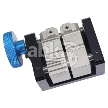 ABK-4381  Miracle Automobile Clamp For Miracle A6, A9, A9P Machines CP-86  ABKEYS
